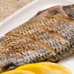 The-Best-Way-to-Cook-Fish